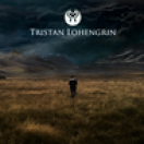 Tristan_Lohengrin