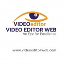 VideoEditorWebProducitons