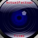 ActualFactual_Films