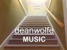 deanwolfe