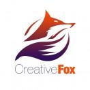 CreativeFox