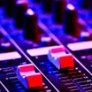 Sound4Media