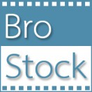 brostock's Avatar