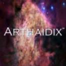 Arthaidix
