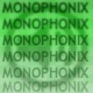 Monophonix