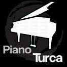 pianoturca