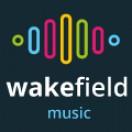 WakefieldMusic