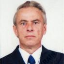 IvanShcherbanyuk