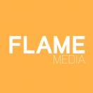 FlameMediaLondon's Avatar