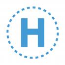 Helistockter