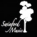 SwinfordMusic