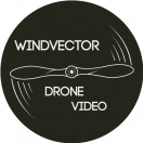 WindVector
