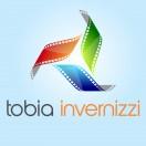 tobia_i
