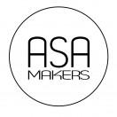 asa_studio