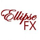 elipseFX