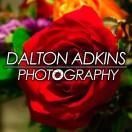 dadkinsphotography