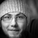 Evgeny_Teilor