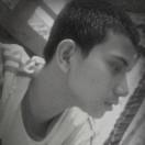 muhsi_din