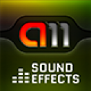 AMSoundEffects