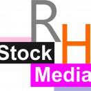 rhstockmedia