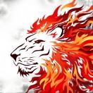 LionProduction's Avatar