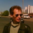 dmitriykartashov