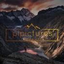 plpictures