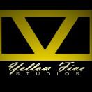 YellowFiveStudios