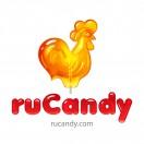 ruCandy