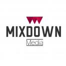 mixdownmedia
