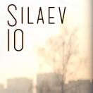 Silaev_IO