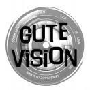GuteVision
