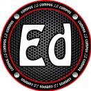 Ed_compos