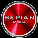SepianMedia
