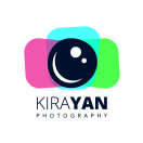 Kira_Yan's Avatar