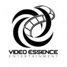 VideoEssence