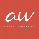 alexwatsoncreative