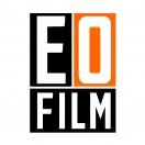 EOFilm