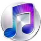 MusicSale