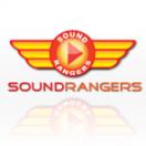 SoundrangersMusic