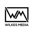 wilkesmedia