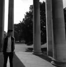 Tom_Dwight_Music