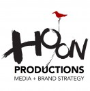 hoonproductions