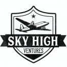 SkyHighVentures