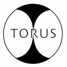 torusdigitalcinema