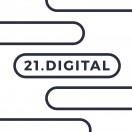 gmbh21digital