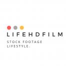 Lifehdfilm