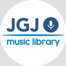 JGJmusic