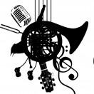 audiogijs