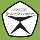 Drablenkov